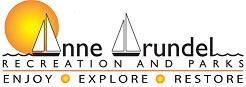 Anne Arundel County - Logo