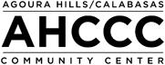 AHCCC Logo 2015