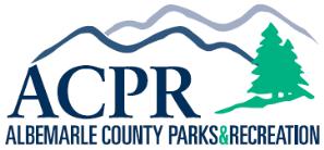 County P&R Logo