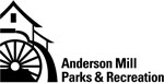 AMLD Logo
