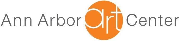 Ann Arbor Art Center logo UPDATED 03.2015
