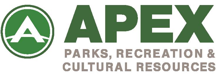 2020 PRCR Logo