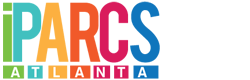 Logo iParcs