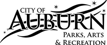 Logo - Receipts Black and White