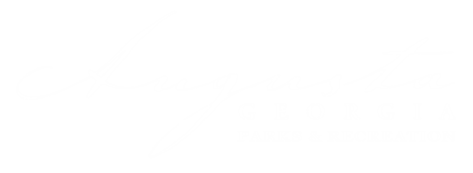 Augusta Recreation and Parks
