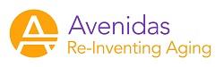 Avenidas New Logo
