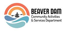 BDCAS Logo