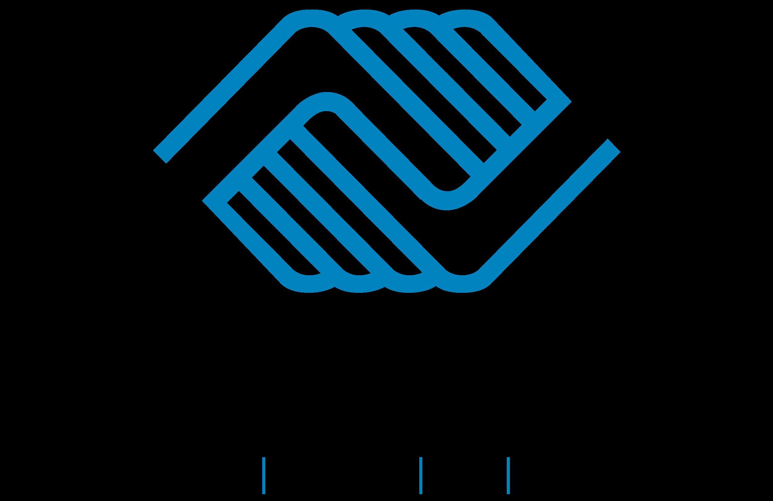 BGCTM 2021 logo