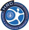 HRC Logo 150 tall