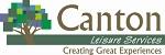 Canton Receipt Logo