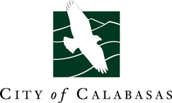 City of Calabasas logo