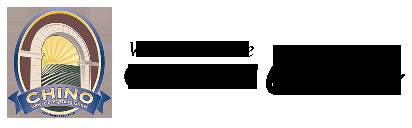 Revised Banner Logo b