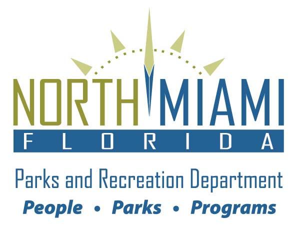 2nm_Parks_logo_PPP