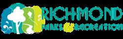RPRD Logo - HORIZONTAL