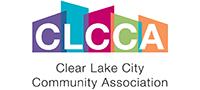 CLCCA-newlogo-small