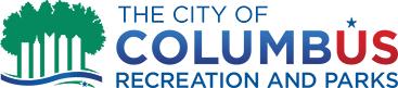 Sys-City Logo 2018