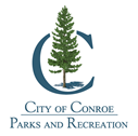 new tree logo 2013 - for BANNER (formatted)