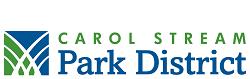 CSPD Logo - Receipt, Statement, Gift Cert, Banner