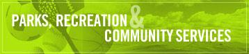 PRCS Logo-Greener
