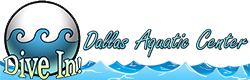 Dallas - Banner Image