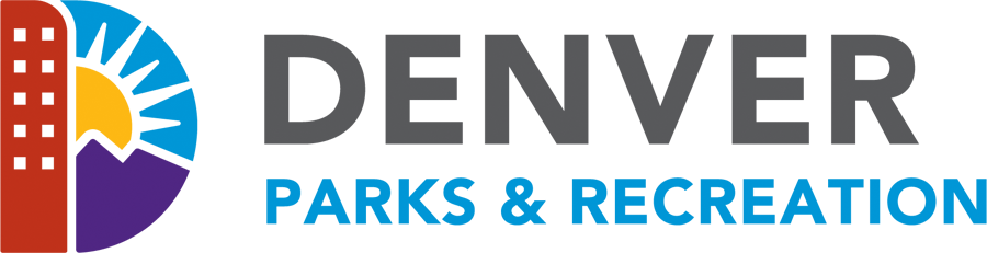 Banner Logo_Online only