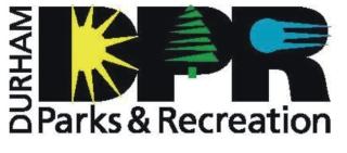 Logo - DPR