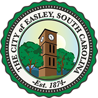 Updated City Logo