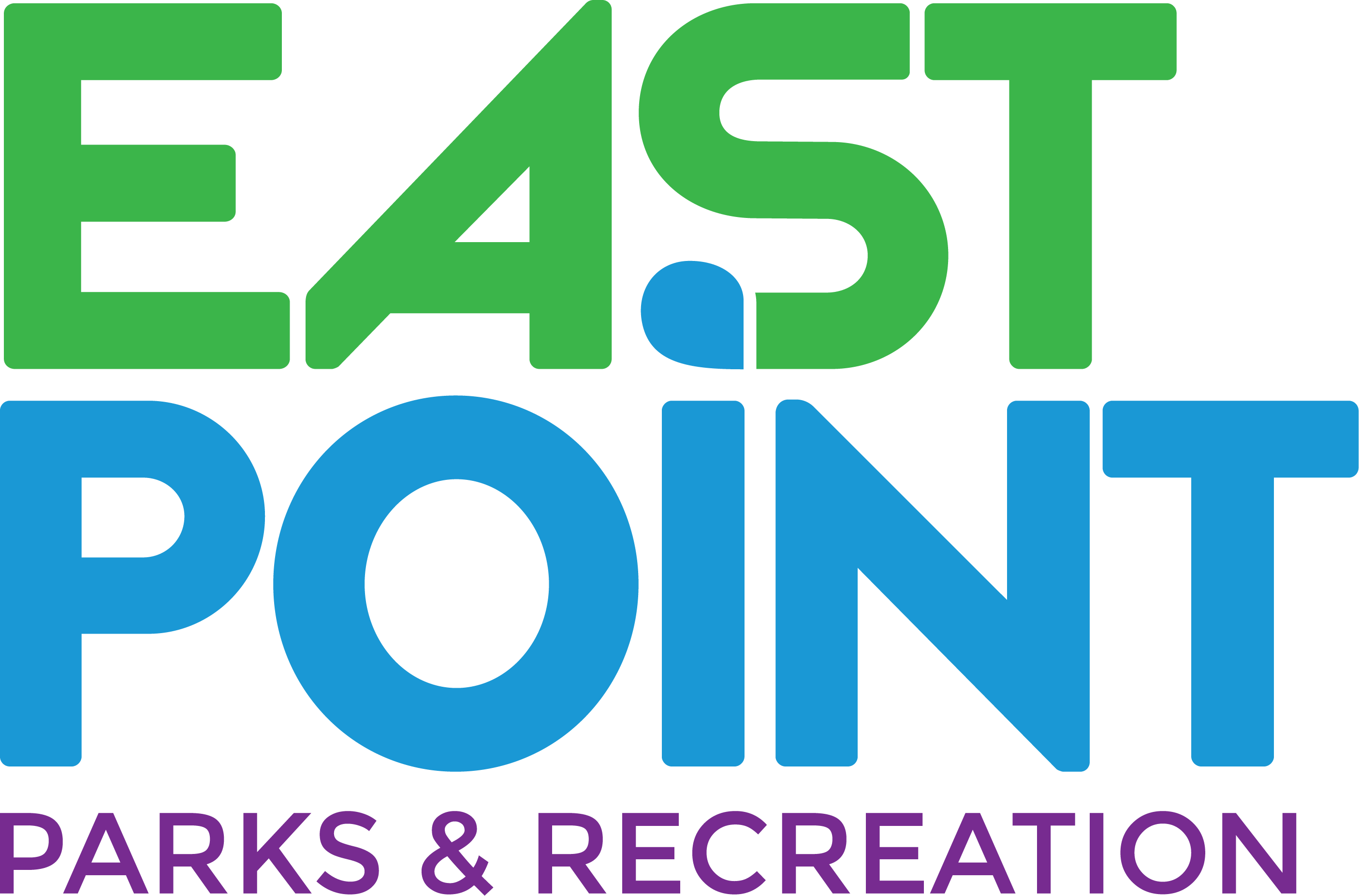 New Department Logo