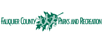 Receipt Logo