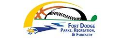 FD Banner Logo