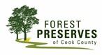 FPDCC Logo
