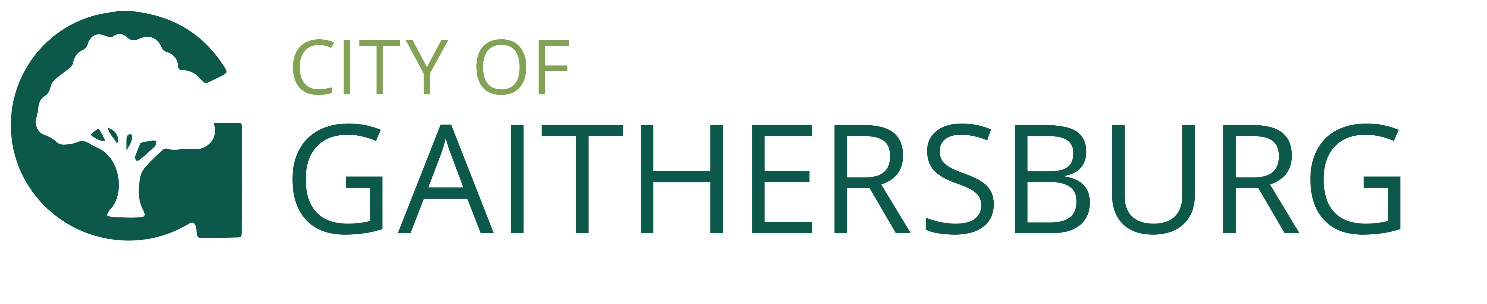 Logo_CityOfGaithersburg
