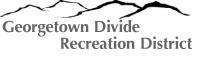 GDRD Logo