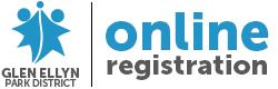 LOGO - Online Registration Banner