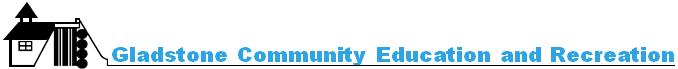 LOGO - GCER Logo 3