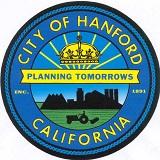 City Logo 2020
