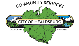 2019 Community Services Logo