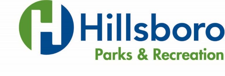 City of Hillsboro Employee Logo