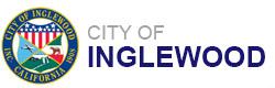 Inglewood-Banner Logo