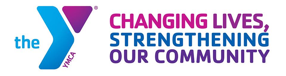 CUI - Banner Logo