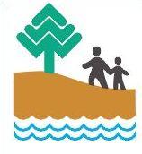 Kent parks logo