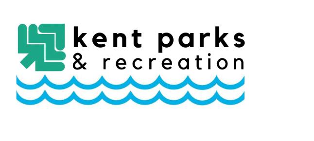 2020 KPR Logo