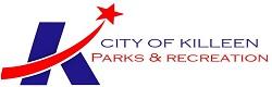 Banner-Receipt Logo