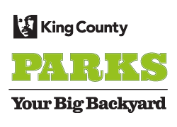 King County Parks Home