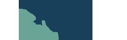System - Banner Logo