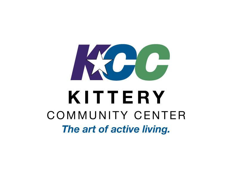 2018KCC logo