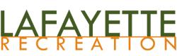 Lafayette - Public Banner