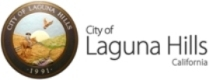 City of Laguna Hills