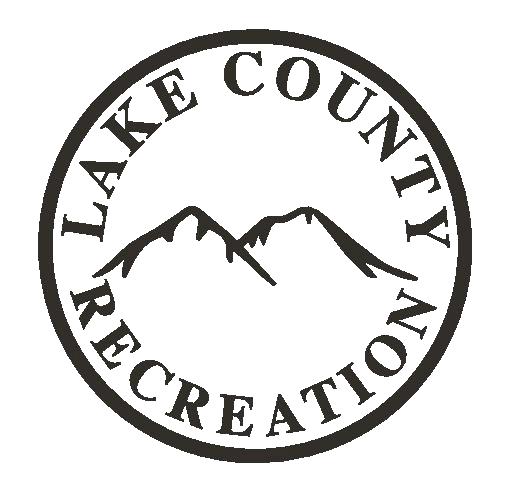 2018 Rec Logo