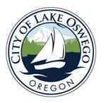 Image_LO City Logo